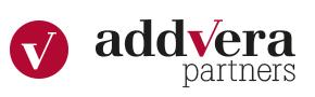 Addvera Partners