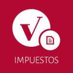 OBLIGACIONES ANTE EL BANCO DE ESPAÑA Y LA DGCI
