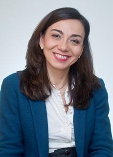 Rodríguez Becerra, Ana Mª