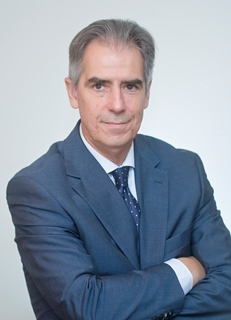 Fernández Augusto, César A.