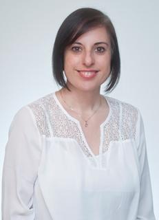 Gañán Márquez, Cristina