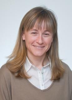 Saavedra González, Cristina