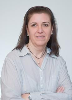 Fernández Augusto, Gema