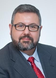 Fernández Fernández, José Manuel