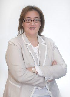 Díaz Rodríguez, Mónica