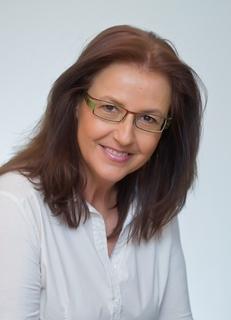 Martínez Coll, Susana
